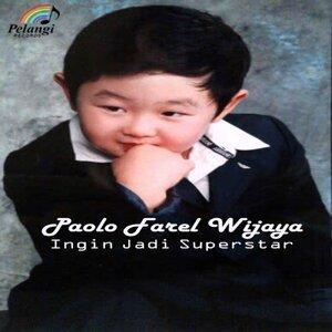 Paolo Farel Wijaya 歌手頭像