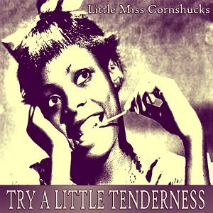 Little Miss Cornshucks 歌手頭像