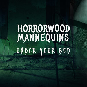 Horrorwood Mannequins 歌手頭像