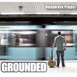 Uhlenbrock Project