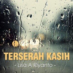 Lisa A Riyanto 歌手頭像