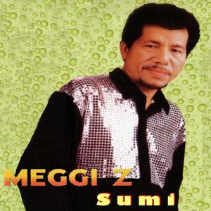 Meggie Z 歌手頭像