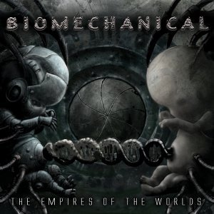 Biomechanical
