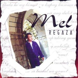 Mel Regaza 歌手頭像