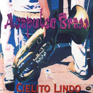 Acapulco Brass 歌手頭像
