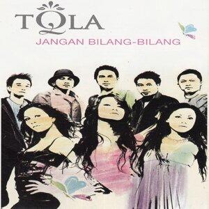 TQLA 歌手頭像