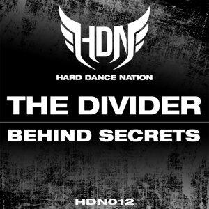 The Divider 歌手頭像