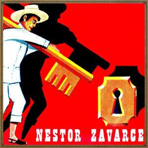 Nestor Zavarce 歌手頭像