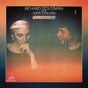 Richard Stoltzman