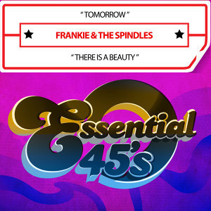 Frankie & The Spindles 歌手頭像
