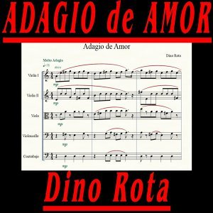 Dino Rota 歌手頭像