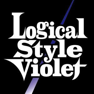 Logical Style Violet アーティスト写真