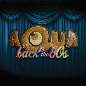 Aqua (水叮噹合唱團) 歌手頭像