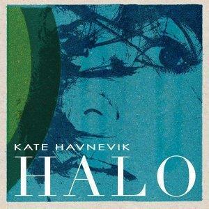 Kate Havnevik