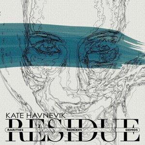 Kate Havnevik 歌手頭像