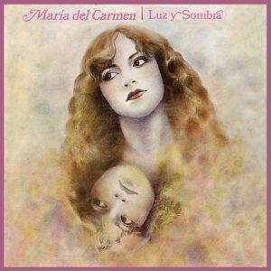 Maria del Carmen 歌手頭像