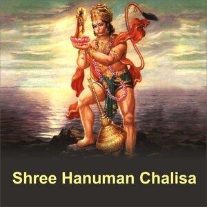 Hari Om Sharan 歌手頭像