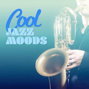 Jazz 歌手頭像
