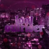 Lost Outrider