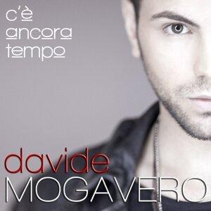 Davide Mogavero 歌手頭像