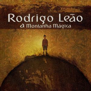 Rodrigo Leão 歌手頭像