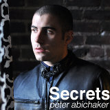 Peter Abichaker