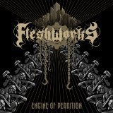Fleshworks