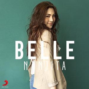 Belle Nuntita Khamphiranon (เบลล์ นันทิตา ฆัมภิรานนท์)