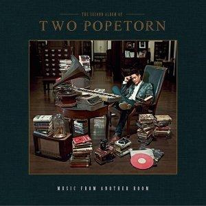 ตู่ ภพธร (Two Popetorn)