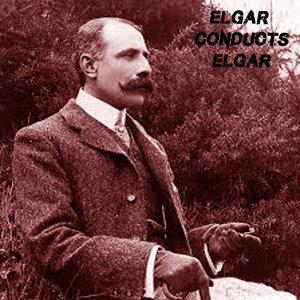 Elgar (艾爾加) 歌手頭像
