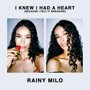 Rainy Milo