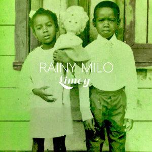 Rainy Milo 歌手頭像