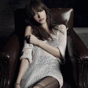 周美欣 (Lori Chow) 歌手頭像