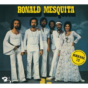 Ronald Mesquita 歌手頭像