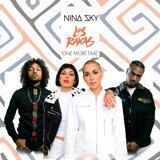 Los Rakas, Nina Sky