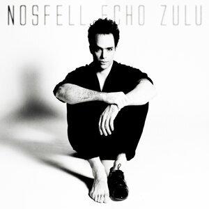 Nosfell 歌手頭像