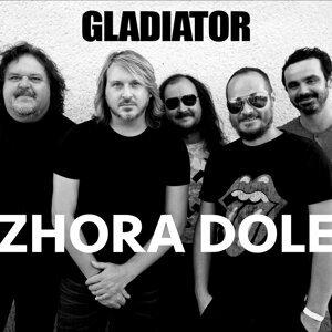 Gladiator 歌手頭像