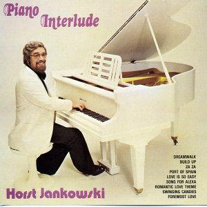 Horst Jankowski 歌手頭像