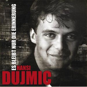 Hansi Dujmic 歌手頭像