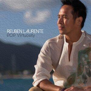 Reuben Laurente 歌手頭像