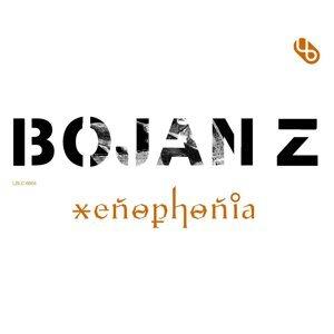 Bojan Z 歌手頭像