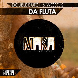 Double Dutch & Wessel S 歌手頭像