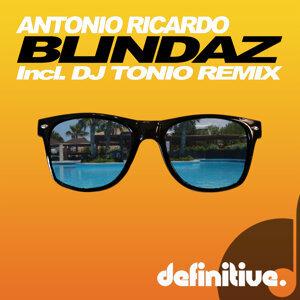 Antonio Ricardo 歌手頭像