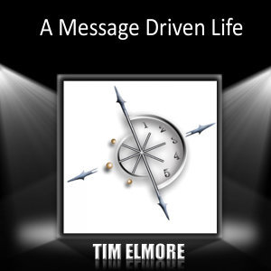 Tim Elmore 歌手頭像
