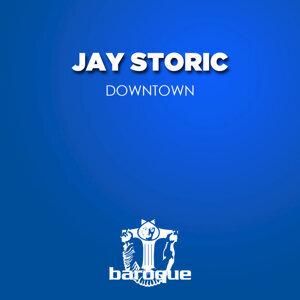 Jay Storic