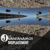 The Juantanamos