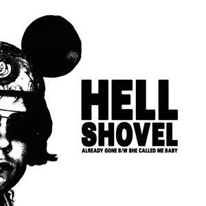 Hell Shovel 歌手頭像