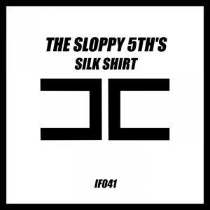The Sloppy 5th's 歌手頭像