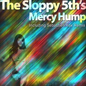 The Sloppy 5th's