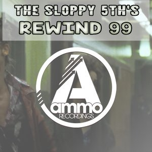 The Sloppy 5th's 歌手頭像